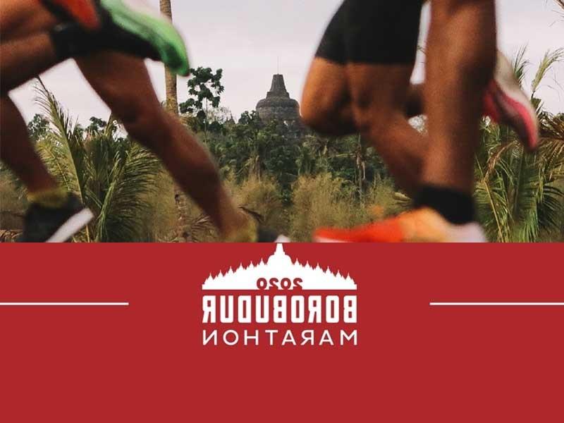 Menggelar Lari Marathon Virtual Pasca Pandemi