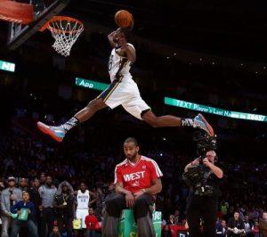 Panduan Sejarah bermain Olahraga Basket Di Dunia