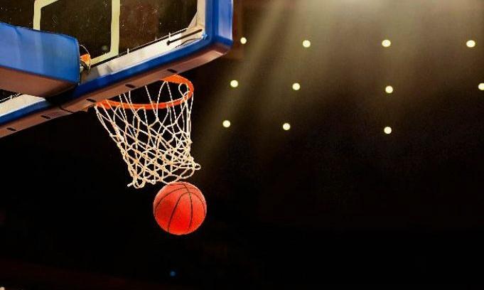Kesehatan Dalam Melakukan Olahraga Basket Terbaik