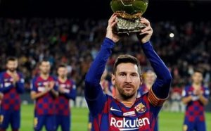 Keseruan Dalam Melakukan Olahraga Sepak Bola Bersama Teman