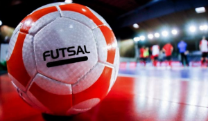 Manfaat  Dalam Melakukan Olahraga Futsal