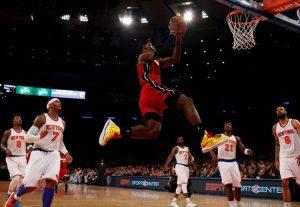 Manfaat Olahraga Basket Yang Banyak Di Minati Kalangan Dewasa