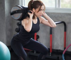 Manfaat Olahraga Kardio Bagi Yang Melakukan Secara Rutin