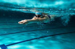 Panduan Untuk Memahami Olahraga Renang Dengan Mudah