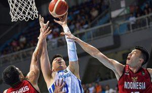 Memahami Sebuah Aturan Dalam Olahraga Bola Basket