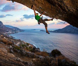 Keunggulan Dalam Olahraga Panjat Tebing Yang Banyak Diminati